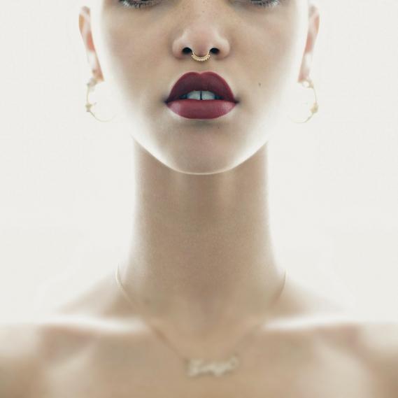 tendance-mode-piercing-septum-02 Piercing au septum : Le nouvel accessoire en vogue
