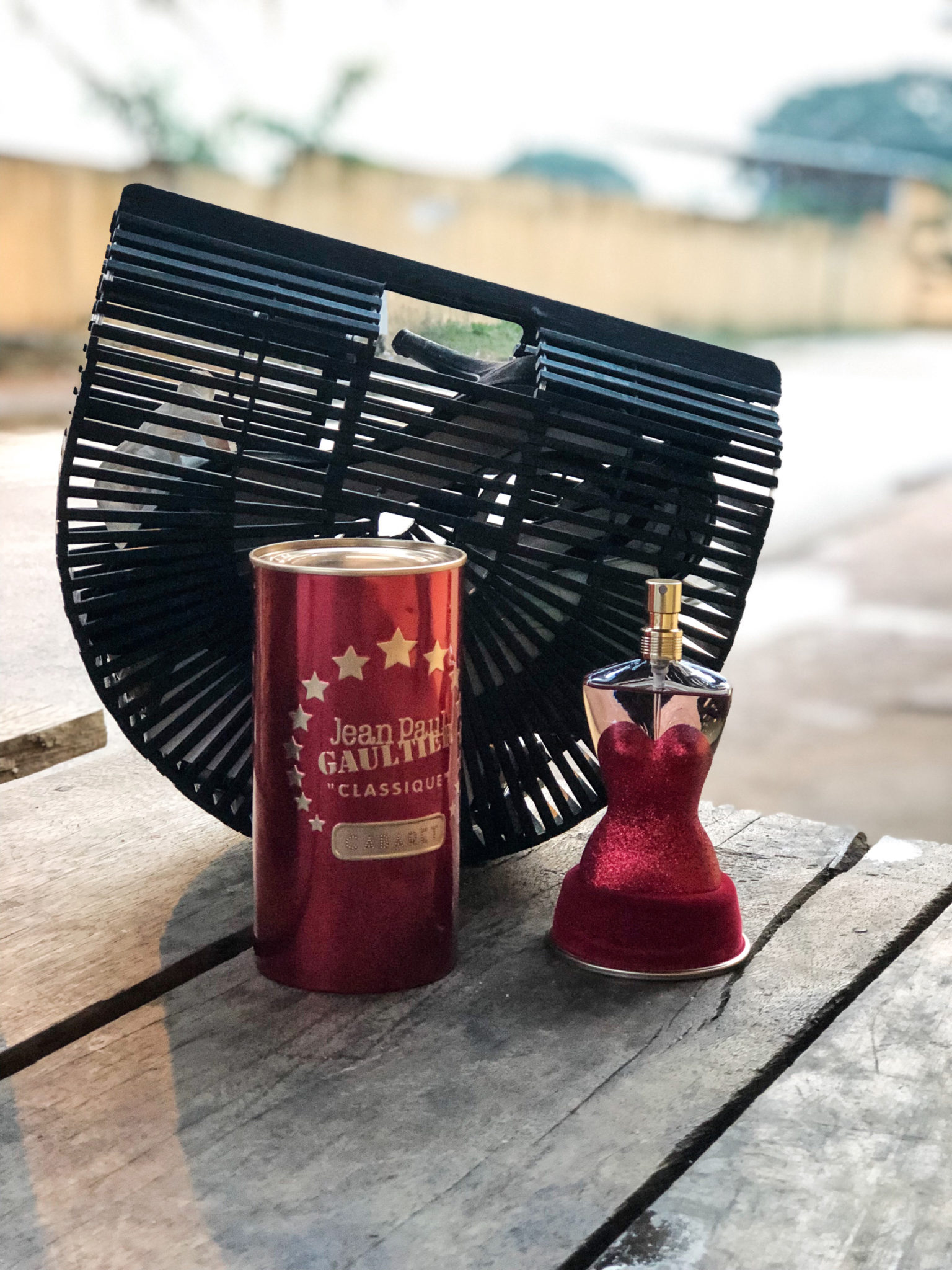 tendance parfums jean paul gaultier classique cabaret 03