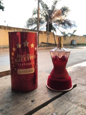 tendance parfums jean paul gaultier classique cabaret 05