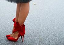 Tenue Glamour, Romantique ou Rock pour la Saint-Valentin ?