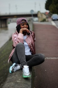 thats so s Fila Heelys Simone Headwear Bijourama Streetwear