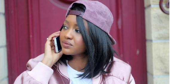 thats so s Fila Heelys Simone Headwear Bijourama Streetwear Une