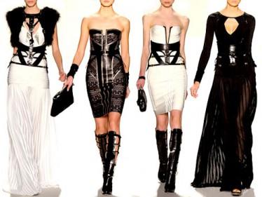 the fashion store paris herve leger
