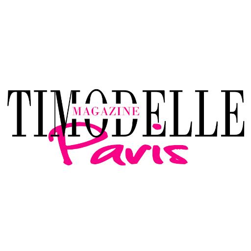 timodelle magazine blog mode beaute francais