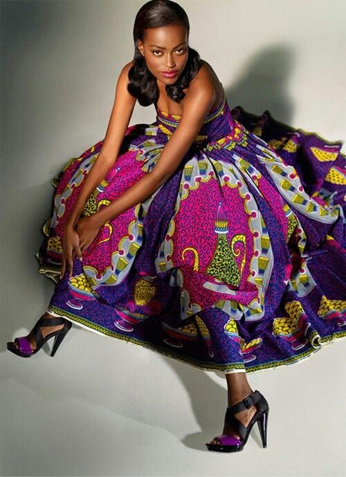 timodelle robe