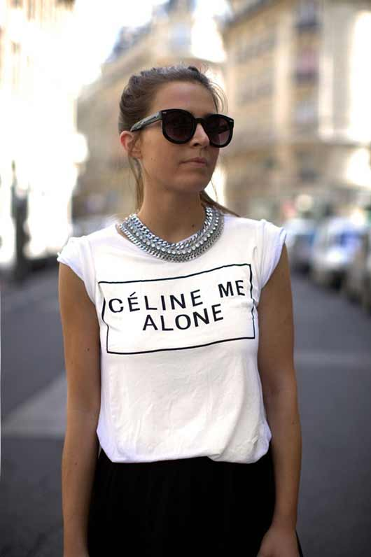 timodelle-tshirt-message-02