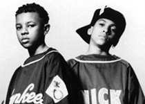 Chris Kelly du duo Kris Kross est mort