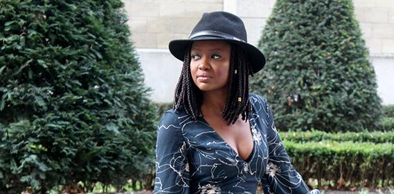 tobi keepsake heat wave mini dress robe petite shopping Une