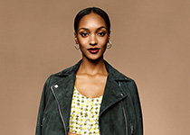 Lookbook Topshop Printemps-Été 2014
