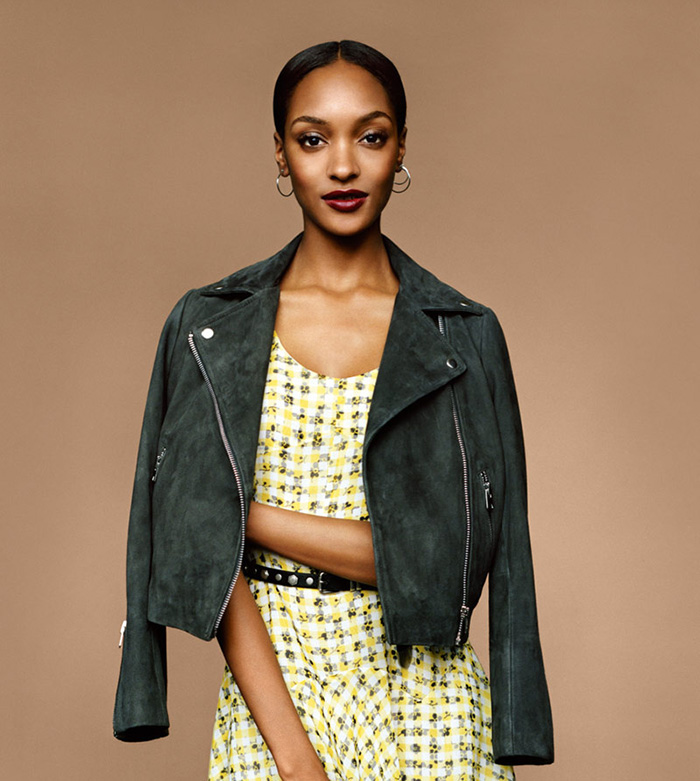 topshop-spring-summer-2014-lookbook Lookbook Topshop Printemps-Été 2014