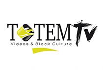 Totem TV Talk 9 : «La place de la mode Afro dans la hiérarchie mondiale» avec Yvette Tai