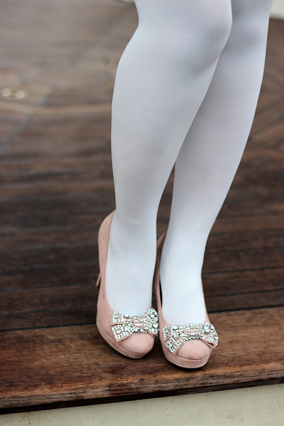 toutes_des_princesses_disneyland_paris_noel_07 Ma Pochette à Collants, un nouvel indispensable mode