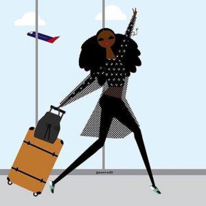 travelwithtimodelle by aissata kamara @timodelle