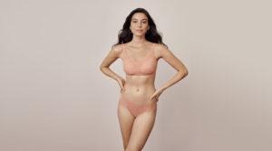 triumph lingerie Fit Smart 06