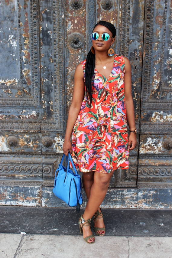 tropical-chic-dress_03 Tropical Chic !