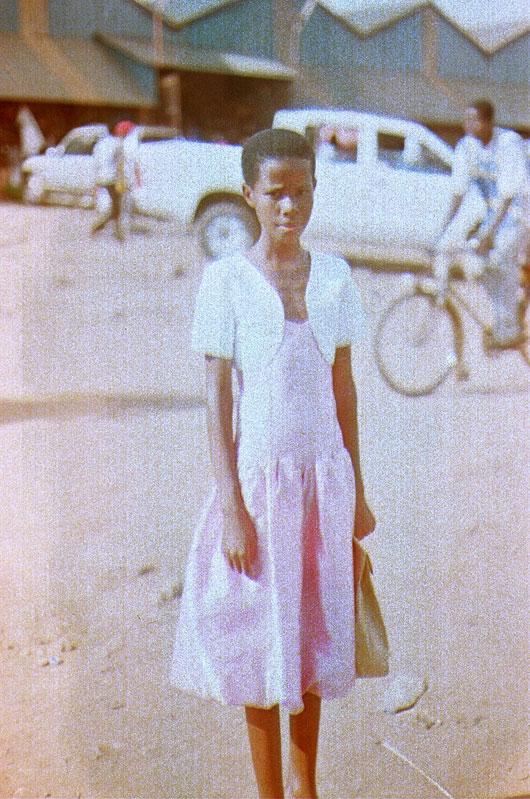 tumblr_m0h1ou84KZ1r3vyzb Solange Knowles : Souvenirs du Rwanda