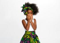 Shopping Mode Africaine : Le Noël des Créateurs les 5 & 6 décembre à Paris