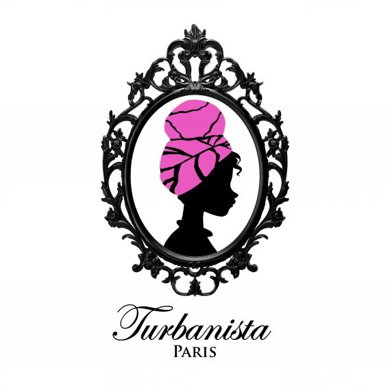turbanista_party_make_up_for_ever_academy_turbanistaparis Rendez-vous au Salon Afric Beauty Expo du 24 au 26 Mars à Dakar