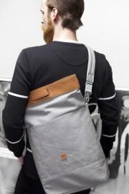 ua campaign accessories  rgb