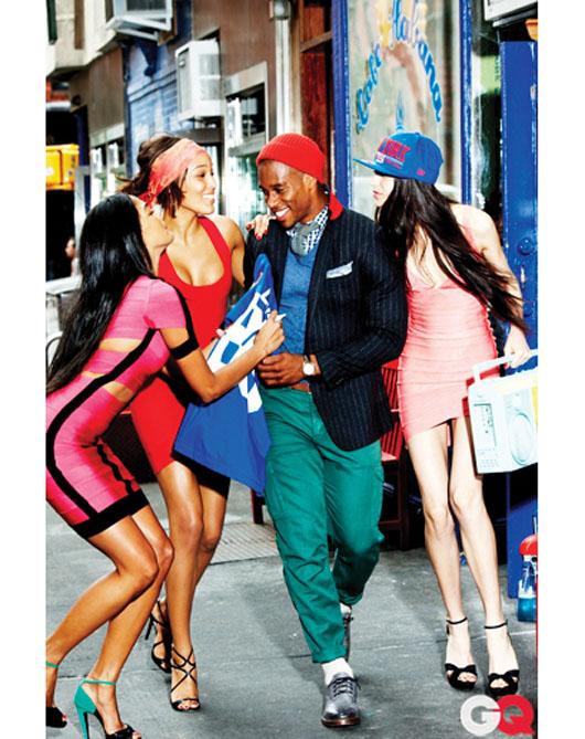 victor-cruz-outtake-01 Victor Cruz pour GQ Magazine Septembre 2012