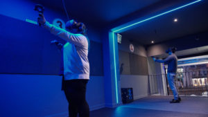 virtuel center paris realite virtuelle 01