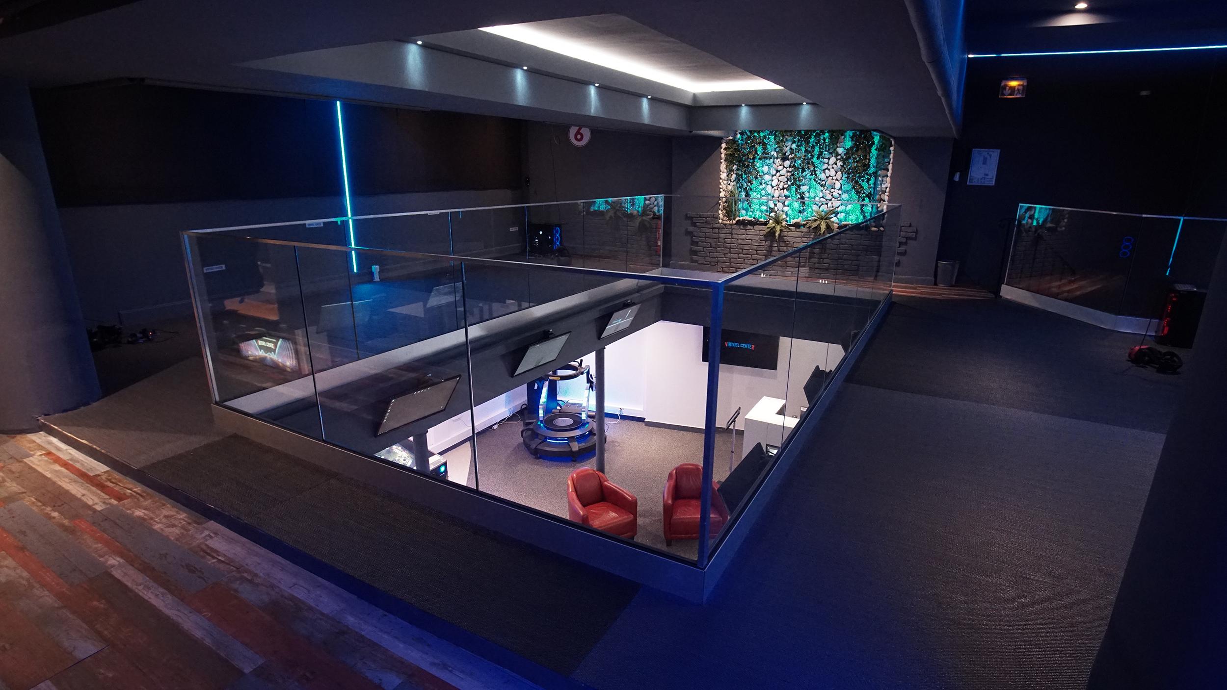 virtuel center paris realite virtuelle 03