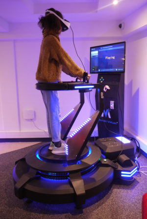 virtuel center paris realite virtuelle 05