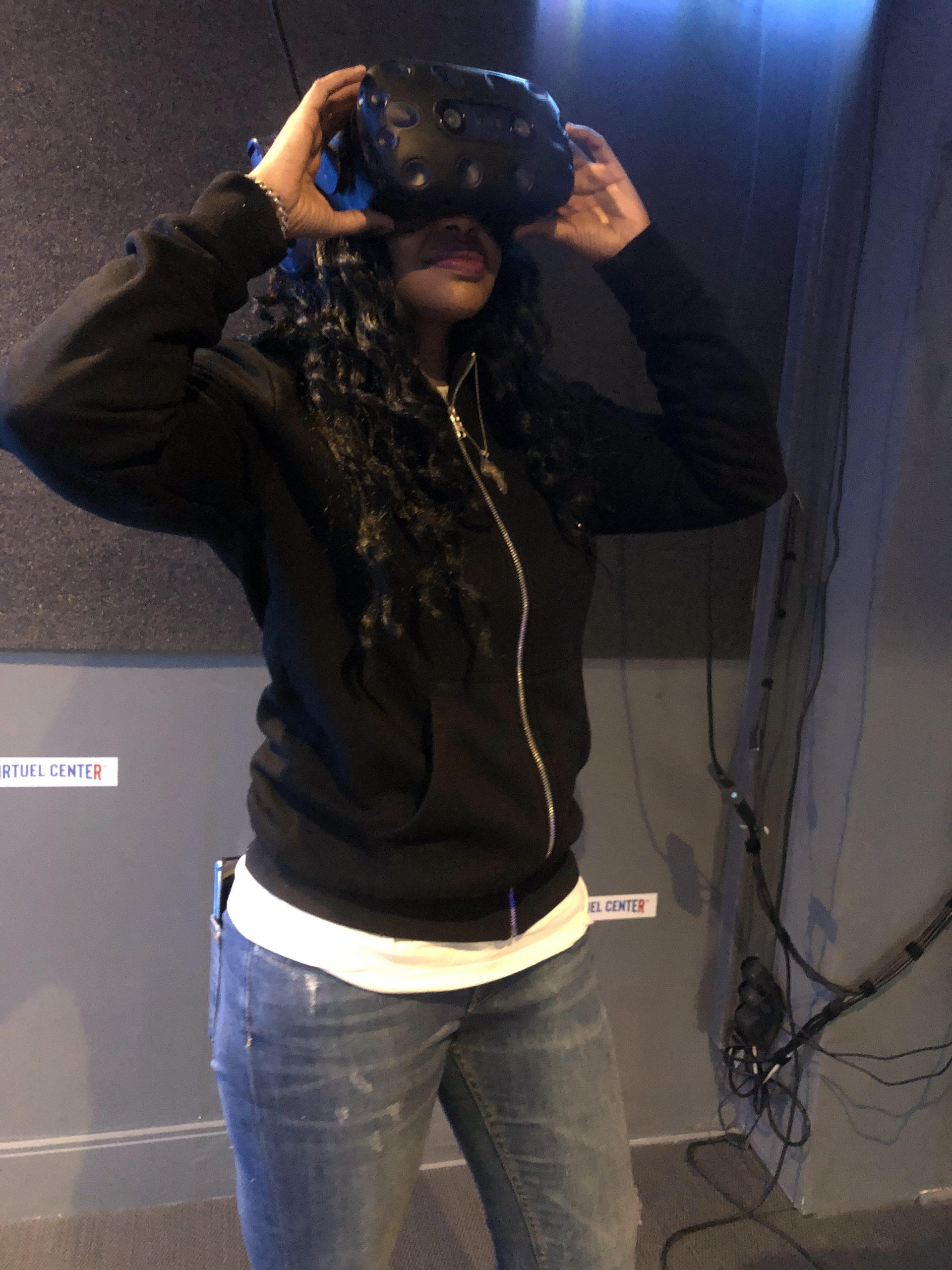 virtuel center paris realite virtuelle 06