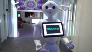 virtuel center paris realite virtuelle