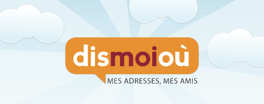 visiter paris appliations dismoiou