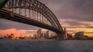 voyage sidney australie e visa 02