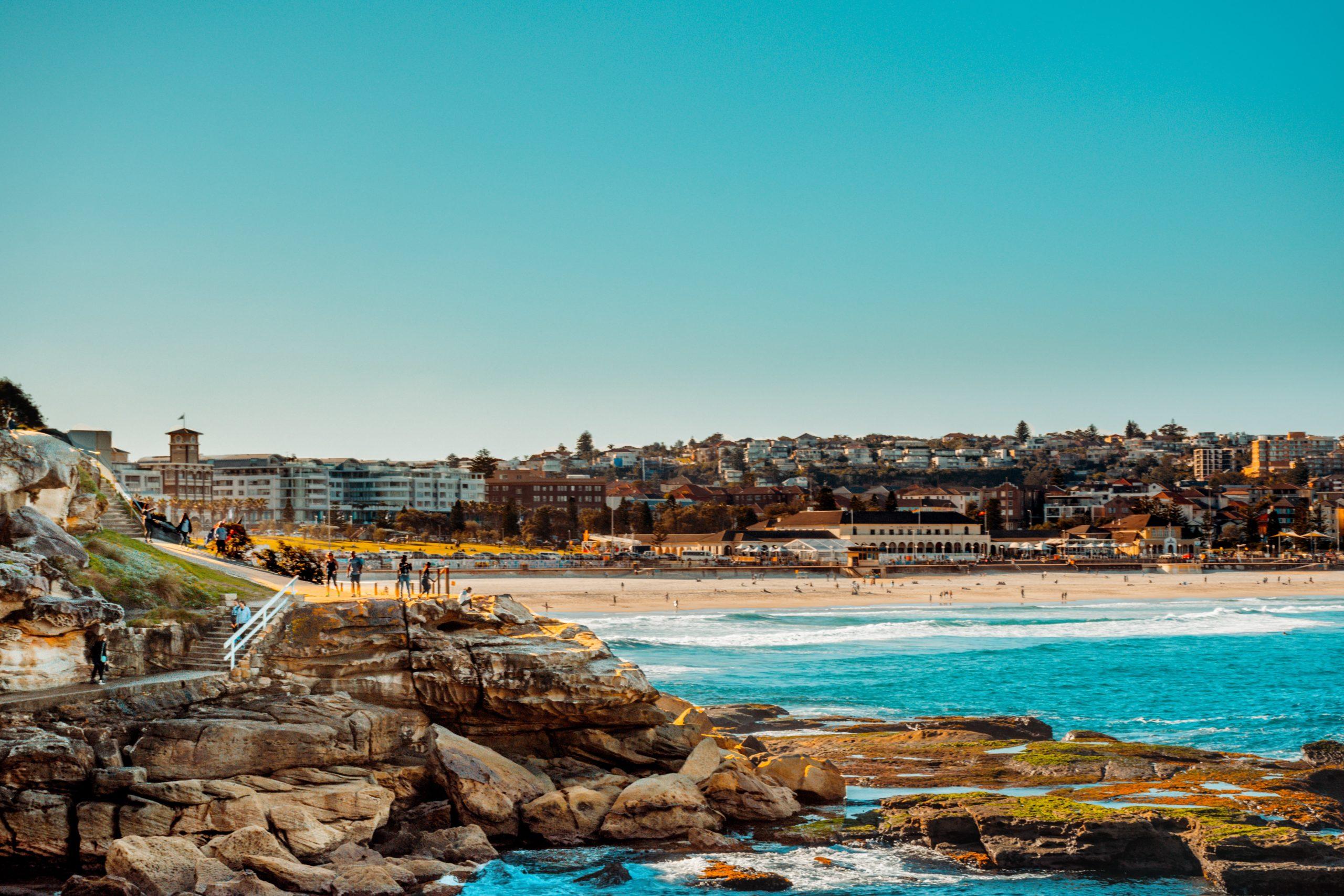 voyage sidney australie e visa 03