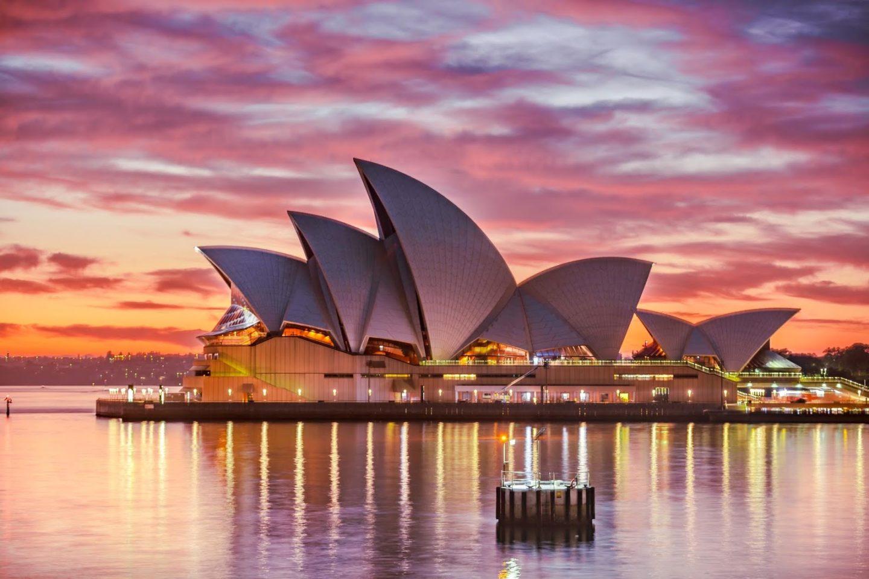 voyage sidney australie e visa 04