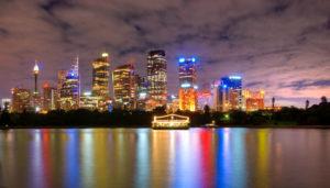 voyage sidney australie e visa 05