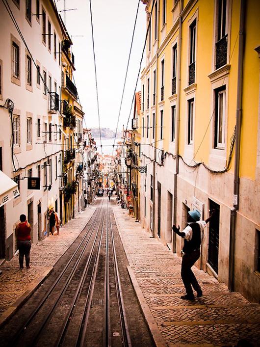 weekend-a-lisbonne-timodelle-1 Un petit break à Lisbonne pour un week-end ! Why Not ?